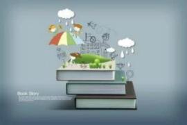 学习中不可或缺的——阅读
